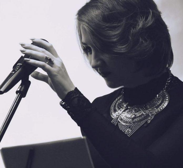 Анна Кисельова