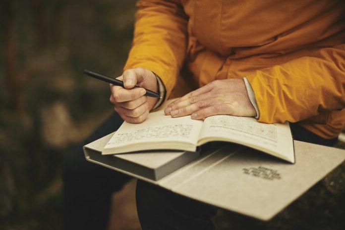 Оголошується прийом електронних робіт на Міжнародний молодіжний літературний конкурс «ГРАНОСЛОВ-2021»