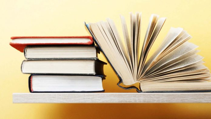 Література-2020: про що написала молодь