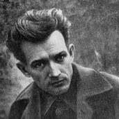 Євген Плужник – поет, письменник, громадський діяч, політичний в'язень радянської влади