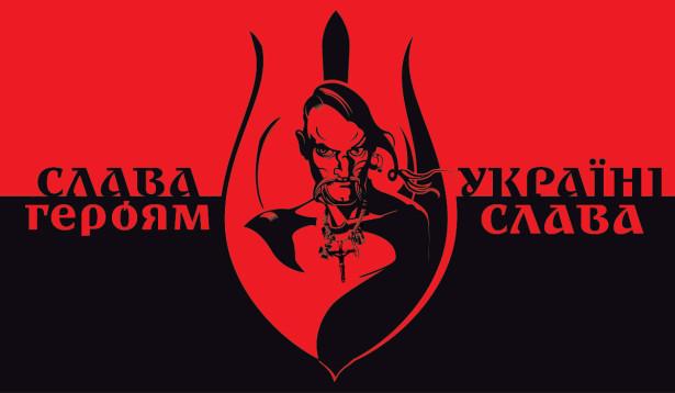 Голова Спілки письменників прокоментував слова польського посла про Бандеру