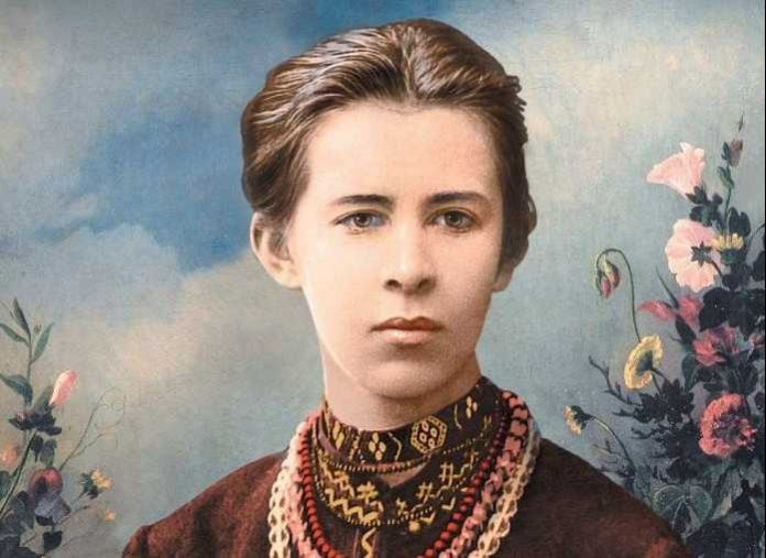 Українців Угорщини запрошують до конкурсу з нагоди 150-річчя Лесі Українки