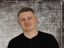 Максим Нестелєєв про найскладнішу книгу в історії, владу і культуру, топ-3…