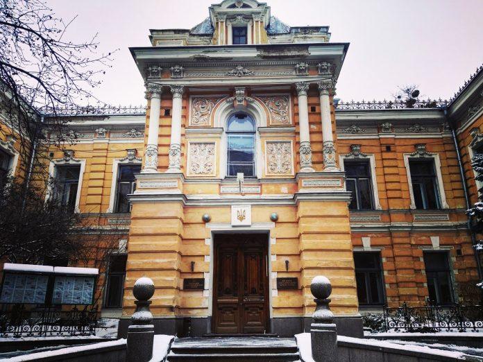 Відбулось чергове засідання Секретаріату НСПУ