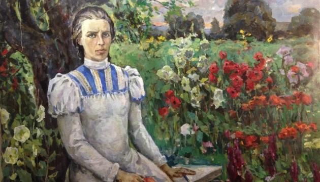 Українці Норвегії запрошують долучатися до відеопроєкту на честь Лесі Українки