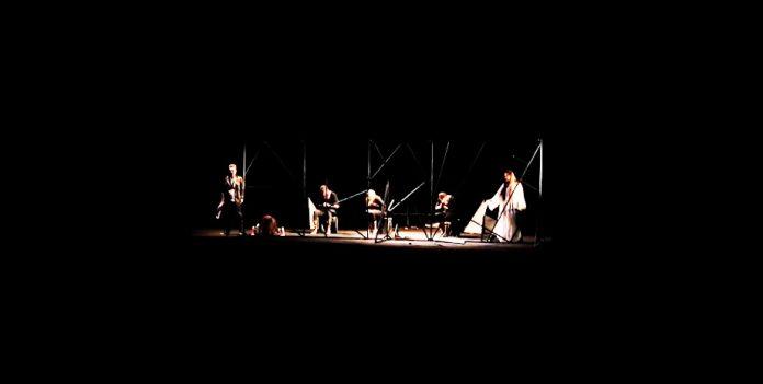 Одеський театр планує показати виставу про анексію Криму в Німеччині та…