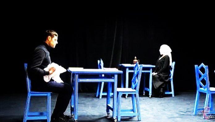 Хмельницькі театрали виграли грант на постановку двох п'єс