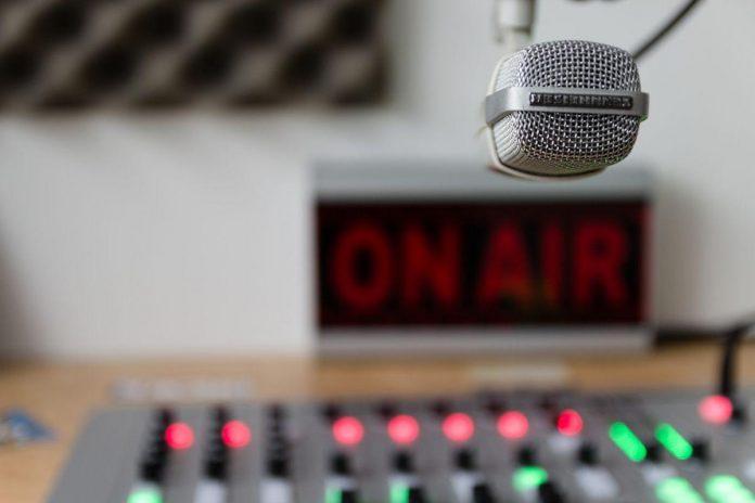 «Радіо Крим.Реалії» відтепер чутно в Криму