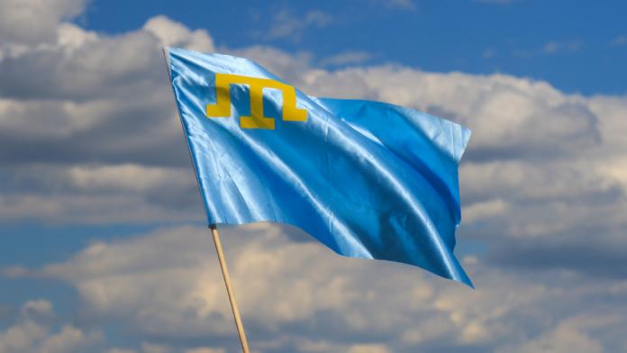 Україна інтегрує кримськотатарську мову в цифрові платформи