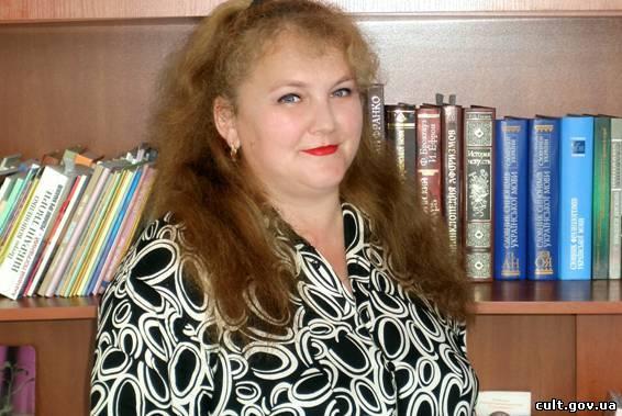 Передчасно пішла із життя письменниця Ганна Арсенич-Баран