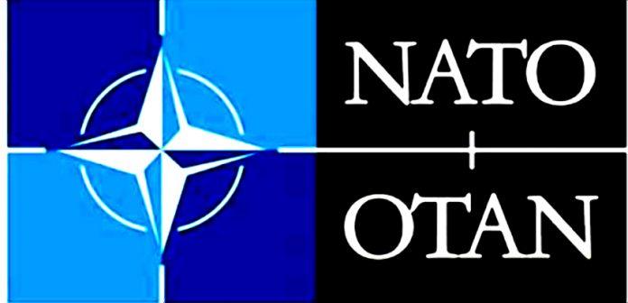 На офіційному сайті НАТО з'явилась українська мова