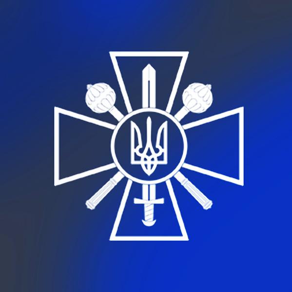 Міністерство оборони України оголошує конкурс на здобуття премії імені Богдана Хмельницького