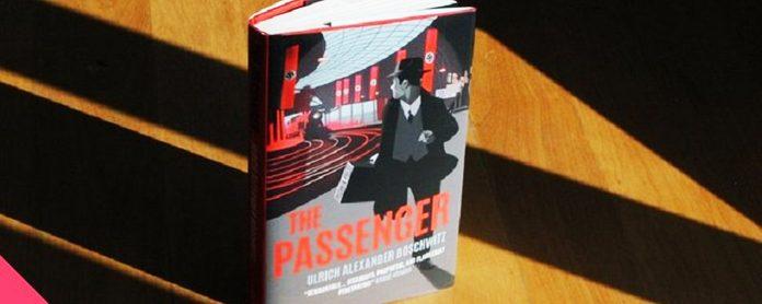 Забутий роман німецького письменника став бестселером через 79 років після смерті…
