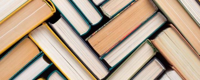 За 7 років кількість перекладених за кордоном українських книжок зросла втричі….