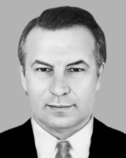 Пішов із життя письменник Георгій Миколайович Горст