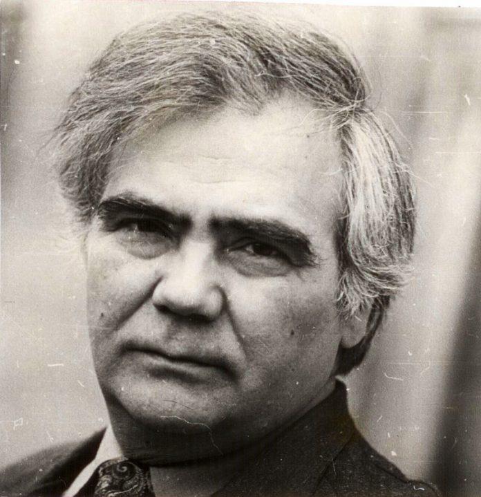 Відійшов у засвіти відомий український журналіст, письменник, науковець, видавець і громадський…