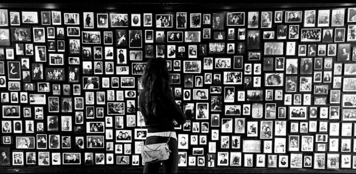 У Варшаві можна подивитись виставку, присвячену жіночому досвіду перебування у концтаборах