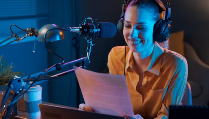 Перше освітнє радіо для учнівської молоді презентували в Києві