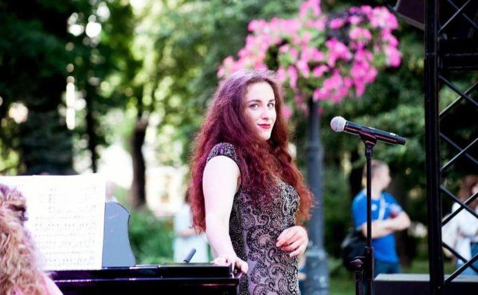 У центрі Києва відбудуться безкоштовні концерти класичної музики