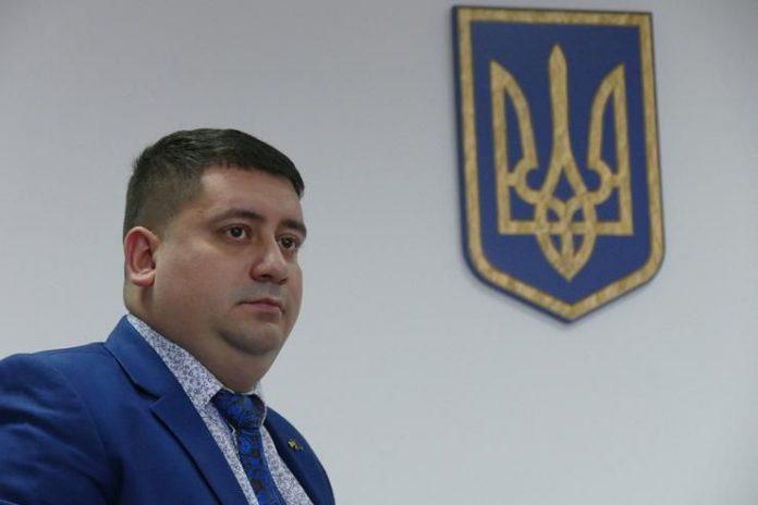 Івано-Франківськ: кошти з обласного бюджету — на книговидання