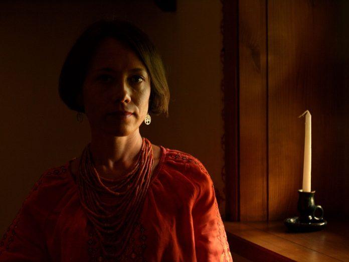 Анна Багряна: «Не можна ігнорувати ті знаки, які доля посилає нам…