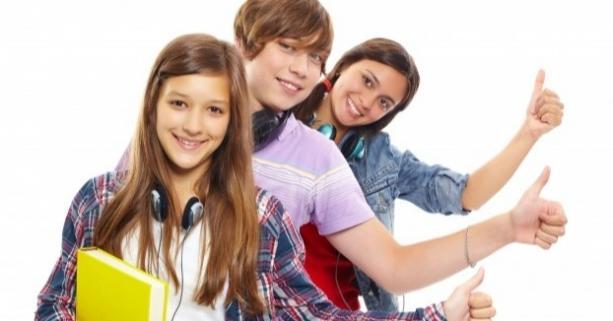 Старшокласників, які цікавляться юриспруденцією, запрошують до участі у конкурсі есе на…